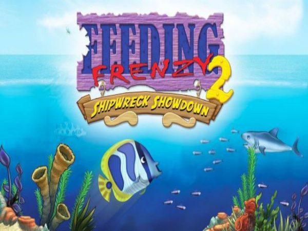 feeding-frenzy-2